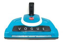 Powerhead for Hoover EB303, 5000PH, 5006PH, 5007PH, 5012PH, 5015PH, 5017PH, 5019PH Vacuum Cleaners (11400135)