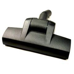 32mm Deluxe Wessel-Werk Turbo Head (FTTW132)