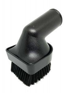 Vax VHN and V12 Vacuum Cleaner Dusting Brush (20670)