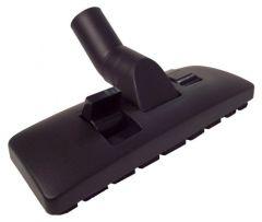 Budget 32mm Combination Floor Head (FTB132)