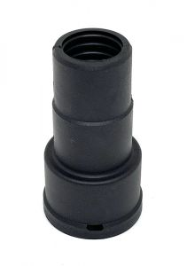 Nilfisk Tool Socket Adaptor (60916)