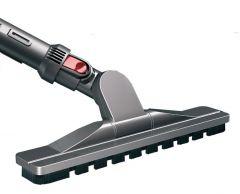 Dyson Swivel Hard Floor Tool with Adaptor (920018-05)