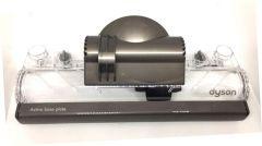 Dyson DC41 Brushbar Motor and Housing (923941-02)