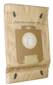 AEG, Electrolux, Philips & Volta Vacuum Cleaner Bags