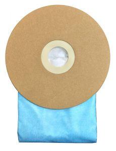 Eurostar Backpack EC-999-BP Antibacterial Vacuum Bags (AF937AB)