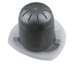 Black & Decker DV1410-XE, DV1610-XE, DV9610-XE Filter Cover (90568496)