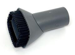 Vax Workman VCC-05 Vacuum Cleaner Dusting Brush (C5064)