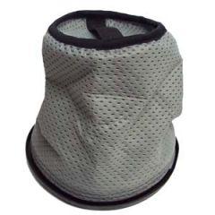 Cloth Bag For VBK Backpack (CB7)