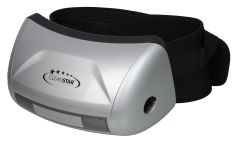 Cleanstar Hipstar Hipvac Vacuum Cleaner (VHIPSTAR)