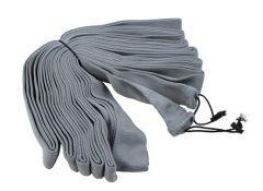 Ducted Vacuum Cleaner Hose Sock