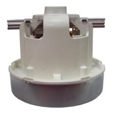 Motor to suit a Nilfisk GM80, GM200-500, GU2000 and King vacuum cleaners