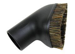Nilfisk Power Series Vacuum Dusting Brush (1470477500)