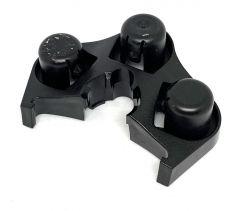 Rainbow Tool Attachment Caddy System (R14408)