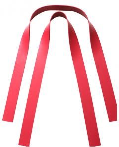 Blank Squeegee Blades Set - 3 x 45 x 1200mm (SQ-3-45-1200)