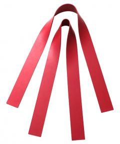 Blank Squeegee Blades Set - 3 x 60 x 1200mm (SQ-3-60-1200)