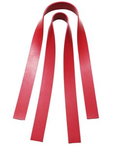 Blank Squeegee Blades Set - 5 x 50 x 1200mm (SQ-5-50-1200)
