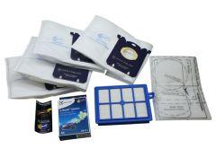 Electrolux Ultra One Vacuum Starter Pack (USK1)