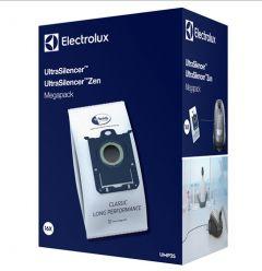 Electrolux UltraSilencer Dust Bag Mega 16-Pack (UMP3S)
