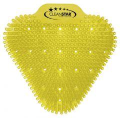 Anti-Splash Urinal Screen - Mango (UR-MANGO)