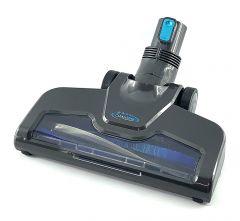 Cleanstar 22.2V Cordless Rechargeable Hand Stickvac V-8229 Battery Pack (V-8229-BATT)