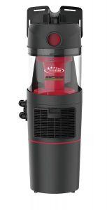 Cleanstar Escape Power Bagless Backpack Vacuum (V-ESCAPE-P)