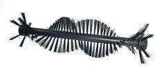 Cleanstar Medusa Sweeper Main Brush (VMEDUSA-19)