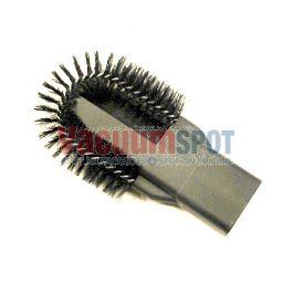 32mm Vacuum Cleaning Radiator Brush Vacuumspot