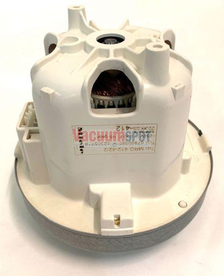 Miele Vacuum Cleaner Motor (07890580)