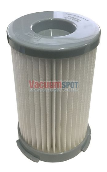 HEPA Filter For Electrolux Accelerator