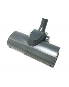 Vax Spin n Scrub Pet VX5 Vacuum Turbo Brush Head (029050005008)