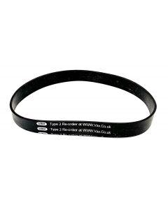 Vax VMP8PU Vacuum Belt (029247025021)