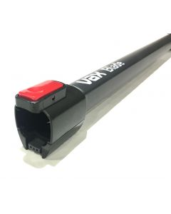 Vax Cordless Blade Slimvac VX60 Vacuum Cleaner Rod (029965011001)