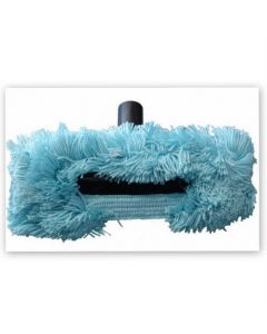 32mm Electrostatic Vacuum Cleaner Dust Mop (DMOP-MICRO)