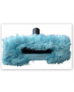 32mm Electrostatic Vacuum Cleaner Dust Mop (DMOP-MICRO)