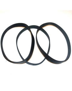 Amway CMS1000, CMS2000 Vacuum Belts