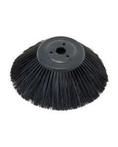 Nilfisk Floortec 350 Sweeper Side Broom Brush (1463035000)***#