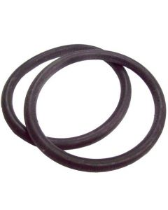 Hoover Convertible DLX, Senior, Ranger Vacuum Belts (BELT106)