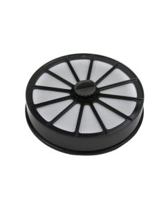 Bissell Vacuum HEPA Exhaust Filter
