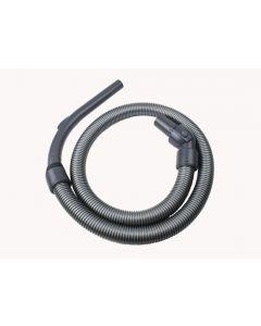 Volta Power Plus U4401 Vacuum Cleaner Hose