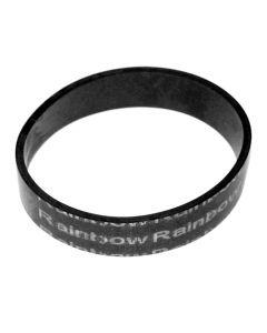 Rainbow & Wertheim Vacuum Belt (R1699B)
