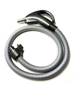 Wertheim 3030T Powered Vacuum Cleaner Hose (31210041)