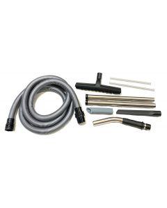 Nilfisk 36mm Workshop Set (302000927)