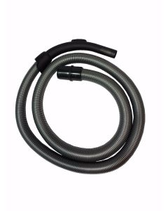 Hoover Workman 4060, 4080, HCC-05, HCC-07 Vacuum Cleaner Hose (31220445)