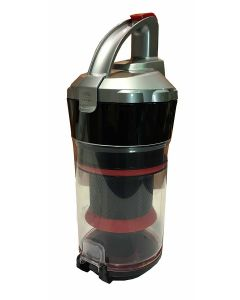 Hoover Prestige 7010 and 7010PH Vacuum Cleaner Dust Bin Container (33151745)