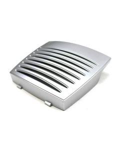 Wertheim 4412 Exhaust Filter Cover (33151761)