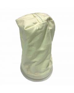 Electrolux Z100 Reusable Cloth Vacuum Bag (33380230)