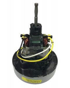 Hoover Windtunnel U6445 Vacuum Cleaner Motor (34400073)