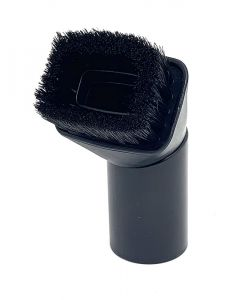 Nilfisk Dusting Brush Nozzle (5146)