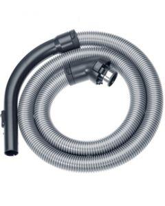 Miele Crush Resistant Vacuum Hose 5269601