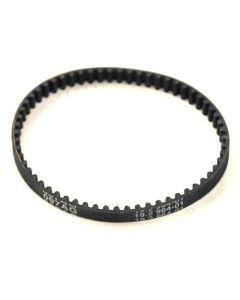 Electrolux Oxygen+ Powerhead Belt (8996689008648) CLEARANCE STOCK